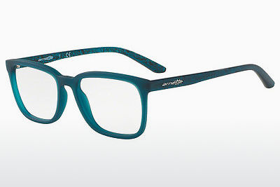 brille Arnette HANG FIVE (AN7119 2472) - Transparent, Blå