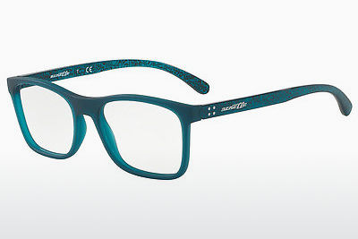 brille Arnette AKAW (AN7125 2472) - Transparent, Blå