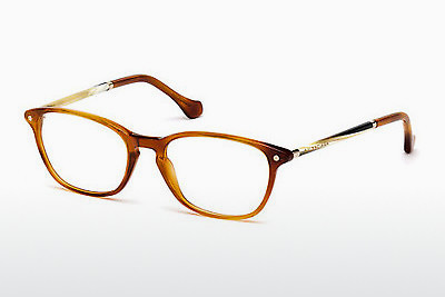 brille Balenciaga BA5017 053 - Havanna, Yellow, Blond, Brown