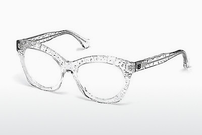 brille Balenciaga BA5051 026 - Transparent
