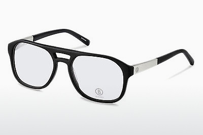 brille Bogner BG506 A - Sort