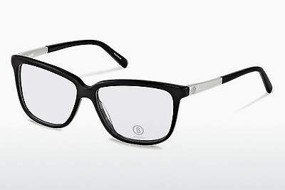brille Bogner BG509 A - Sort