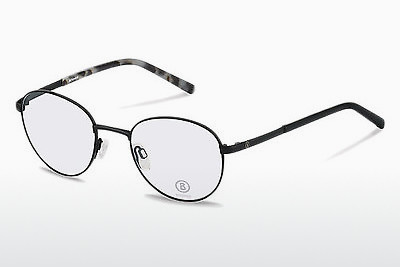 brille Bogner BG512 A - Sort