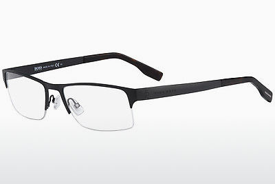 brille Boss BOSS 0515 003 - Sort
