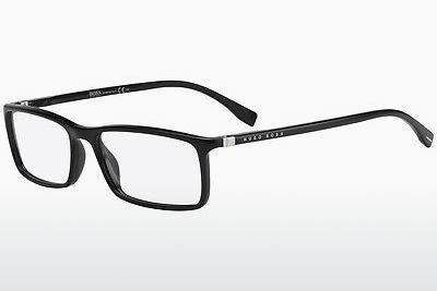 brille Boss BOSS 0680 D28 - Sort