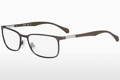 brille Boss BOSS 0828 YZ4