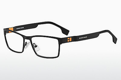 brille Boss Orange BO 0001 003 - Sort
