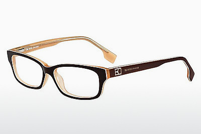 brille Boss Orange BO 0009 I7Q - Brun