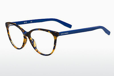 brille Boss Orange BO 0202 7H9 - Hvsptt
