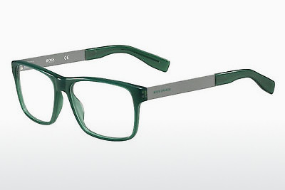 brille Boss Orange BO 0203 81S - Grønn, Grå