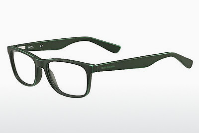 brille Boss Orange BO 0217 9GF - Grønn