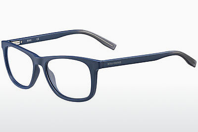 brille Boss Orange BO 0250 Q5Q - Blå