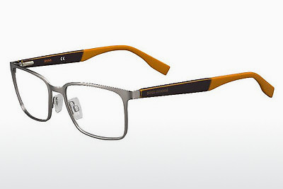 brille Boss Orange BO 0265 GZG - Grå