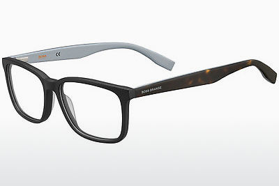 brille Boss Orange BO 0267 I21 - Sort, Brun, Havanna, Grå