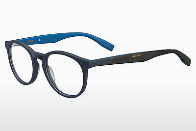brille Boss Orange BO 0268 I8V - Blå, Brun, Havanna
