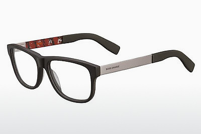 brille Boss Orange BO 0271 K7U - Brun, Rød