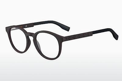 brille Boss Orange BO 0283 09Q - Grå