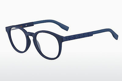brille Boss Orange BO 0283 PJP - Blå