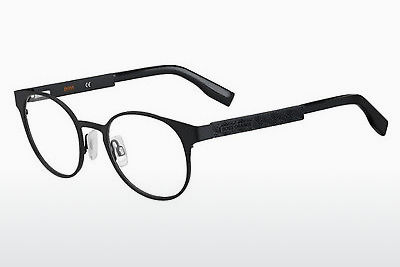 brille Boss Orange BO 0284 003