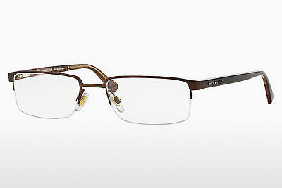 brille Burberry BE1006 1012 - Brun