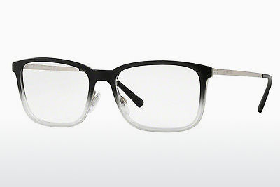 brille Burberry BE1315 1159 - Sort