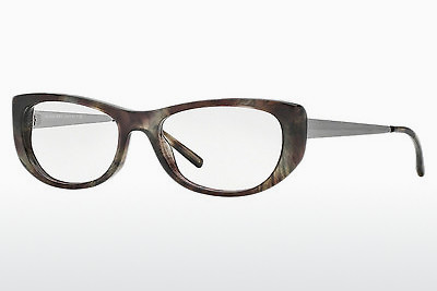 brille Burberry BE2168 3472 - Grå