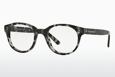 brille Burberry BE2194 3533 - Grå