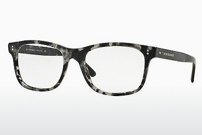 brille Burberry BE2196 3533 - Grå