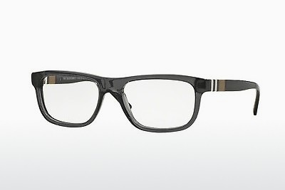 brille Burberry BE2197 3544 - Grå