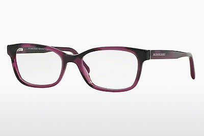 brille Burberry BE2201 3519 - Purpur, Violet
