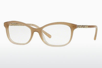 brille Burberry BE2231 3354