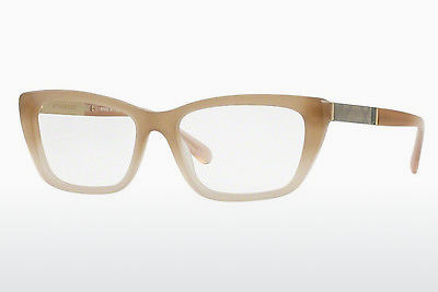 brille Burberry BE2236 3574 - Gul