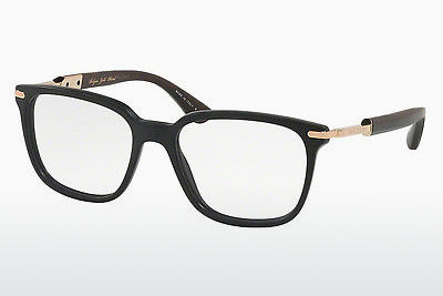 brille Bvlgari BV3034K 5313 - Sort