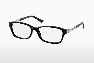 brille Bvlgari BV4061B 501 - Sort