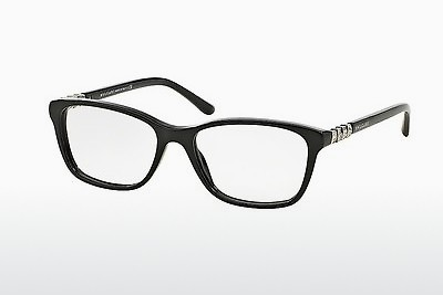 brille Bvlgari BV4097B 501 - Sort