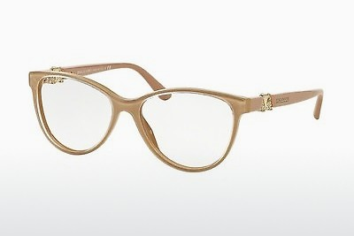 brille Bvlgari BV4119B 5382 - On