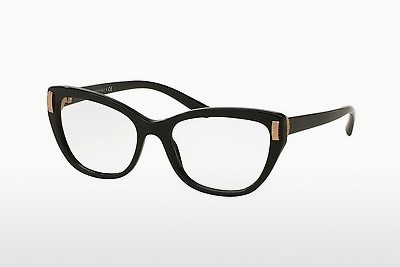 brille Bvlgari BV4122 501 - Sort