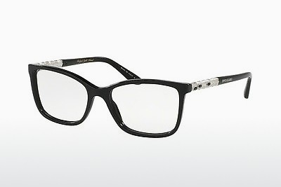 brille Bvlgari BV4130KB 5190 - Sort