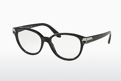 brille Bvlgari BV4136B 5412 - Sort