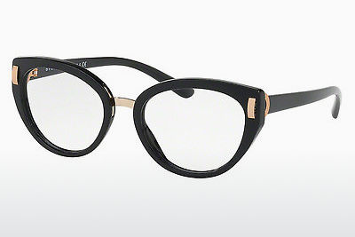 brille Bvlgari BV4139 501 - Sort