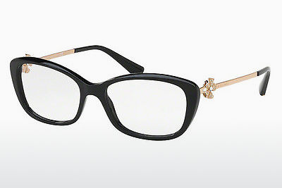 brille Bvlgari BV4145B 501 - Sort
