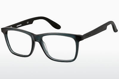 brille Carrera CA5500 BD3 - Grå, Sort