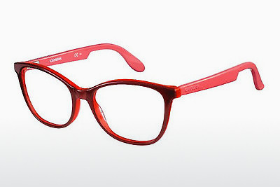 brille Carrera CA5501 HNY - Bured