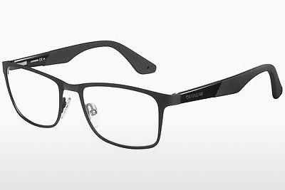 brille Carrera CA5522 8JO - Sort