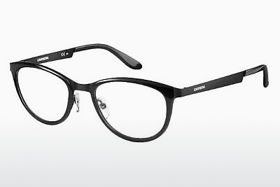 brille Carrera CA5528 AKJ - Sort