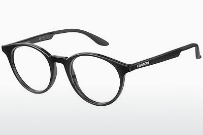 brille Carrera CA5544 D28 - Sort