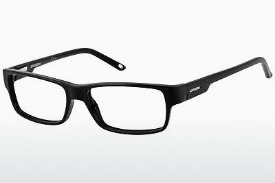 brille Carrera CA6183 QHC - Sort