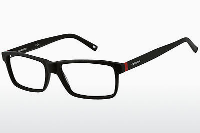 brille Carrera CA6207 QHC - Sort