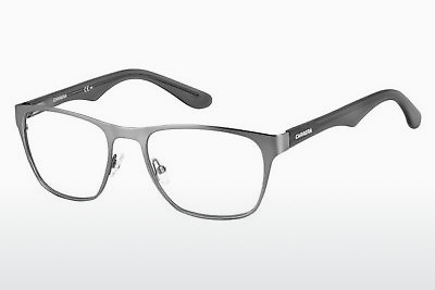 brille Carrera CA6615 DF2 - Mtrt
