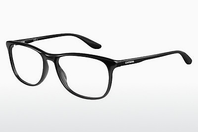 brille Carrera CA6622 D28 - Sort